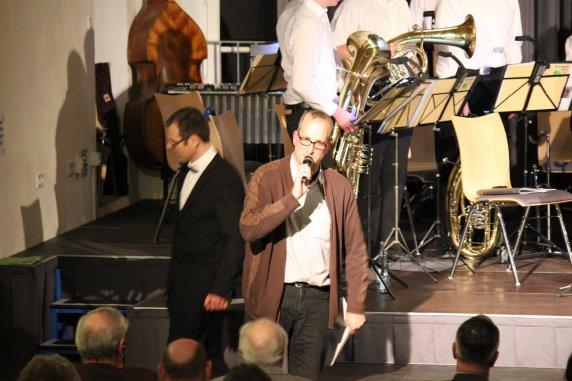 2016_Konzert_Enkirch_21
