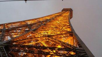 2016_Paris_13