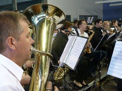 Konzert_2014_Enkirch_09