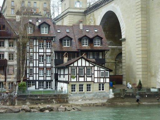 2012_Bern_07