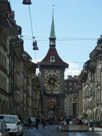 2012_Bern_08