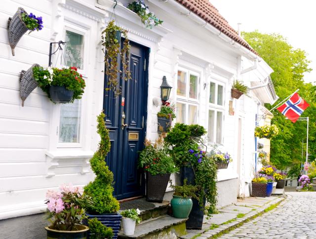 20160616-StavangerOldCity2