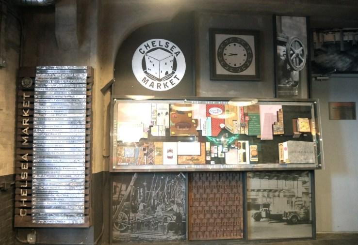 NewYork-ChelseaMarket