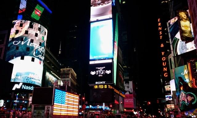 NewYork-TimeSquare2