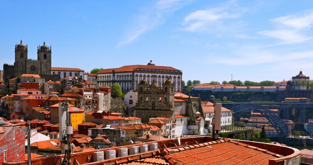 PortoPortugal3