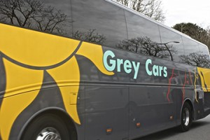 Grey_Cars_Coach