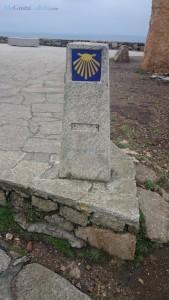 Santuario Virgen de la Barca 4