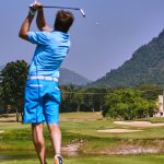 Imperial Lake View Golf Club Bild 7