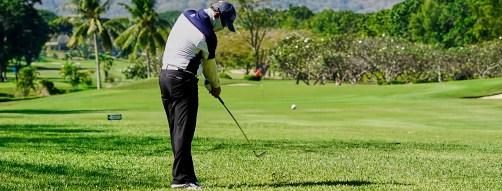 Keep the Moment Golffotografie 2