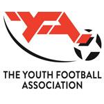 YFA-new-logo