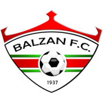 balzan-fc