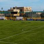 luxol-stadium