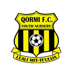 qormi-nursery