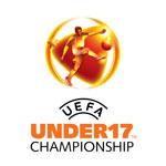 uefa-under-17