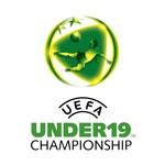 uefa-under-19