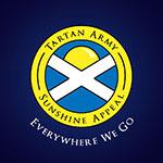 tartan-army-sunshine-appeal