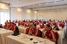 elite-referees-autumn-seminar-2016-29