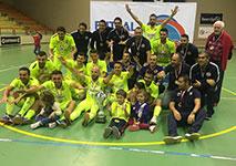luxol-win-fma-super-cup16