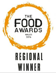 the-food-awards-2016-regional-winner