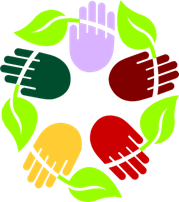 logo_kita_2