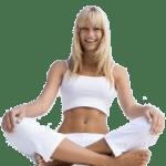 Бесплатная аудио-медитация «Утро дзенпринимателя™»