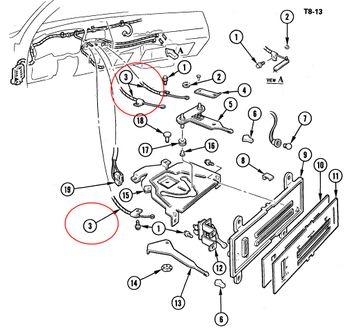 Alpine Stereo Wiring Diagram besides 03 Trailblazer Radio Wiring Diagram furthermore 2004 Chevy Silverado Wiring Diagram likewise 2005 Chevy Cobalt Fuse Diagram additionally 1995 Chevy Tahoe Stereo Wiring Diagram. on stereo wiring diagram help 69295