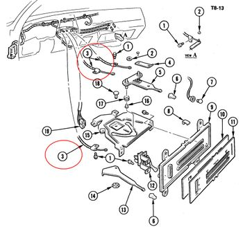 RepairGuideContent moreover Accessories For 2008 Ford F 250 Wiring Diagram together with Wiring Diagram For Car Trailer together with Ford F Series 150 Mk10 Fuse Box Diagram additionally 1096410 Very Strange Problem With Scan Tool. on ford f350 trailer wiring diagram
