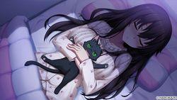 Hình ảnh 25596466_c882467sample6 in [160226][HARUKAZE] ノラと皇女と野良猫ハート 初回限定版 [2980M] (OST追加)