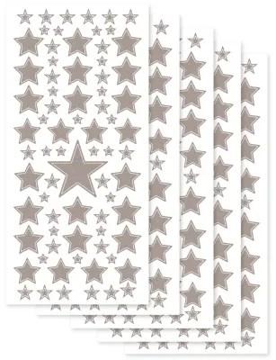 Catgorie Adhsif Dcoratif Et Sticker Page 6 Du Guide Et