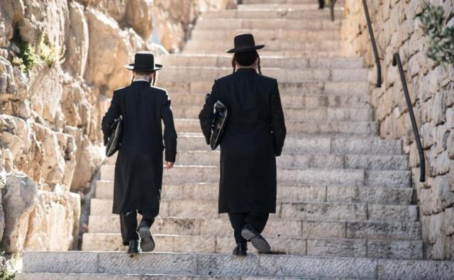 Znalezione obrazy dla zapytania swiatowa organizacja zydowska zdjecia
