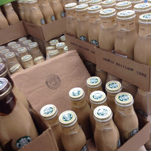 Image Result For Starbucks Coffee Aesthetic
