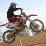 Hayes Grier On His Dirt Bike Image 3343104 On Favim Com