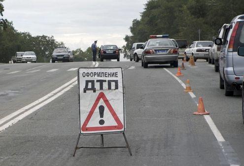 На МКАД две иномарки насмерть сбили женщину Один из водителей скрылся | ВИДЕО НОВОСТИ БЕЛАРУСИ И МИРА ОТ СТВ