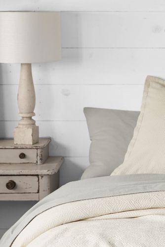 organic 5 oz flannel sheets