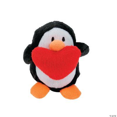 Valentines Day Stuffed Animals Valentine Animals