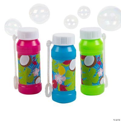 Party Bubbles Bulk