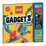 Lego Gadgets Mindware