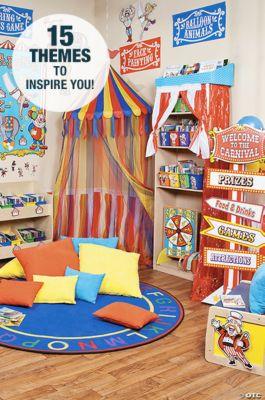 Classroom Decorations Classroom Decor Classroom