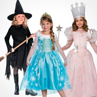 13/09/2021· colorful m&m costumes for teens. 5000 Halloween Costumes For Kids Adults 2021 Oriental Trading Company