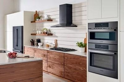 bosch dishwashers appliances tools