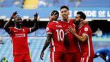 «Ливерпуль» — «Арсенал»: прогноз на матч 3-го тура АПЛ от Романа Павлюченко