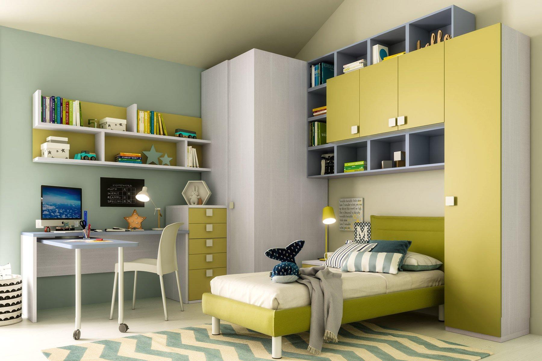 Qualunque sia la tua idea per una camera da letto calda ed accogliente dove vivere i tuoi momenti più preziosi, abbiamo lo stile per te. Nuove Dimensioni Dei Moduli S75