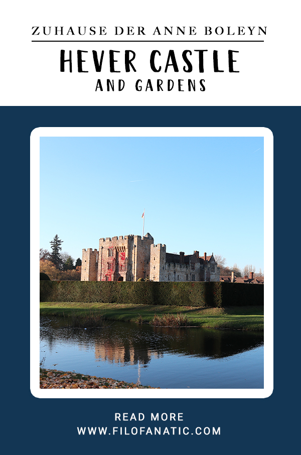 hever_castle_and_gardens