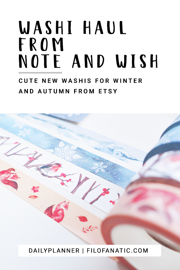 noteandwish_washiHaul