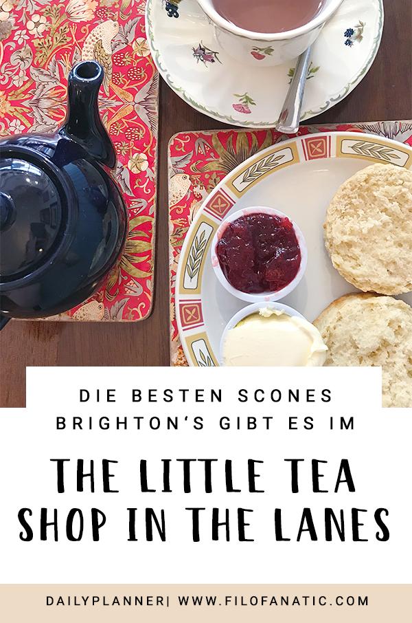 that_little_tea_shop_in_the_lanes_brighton1