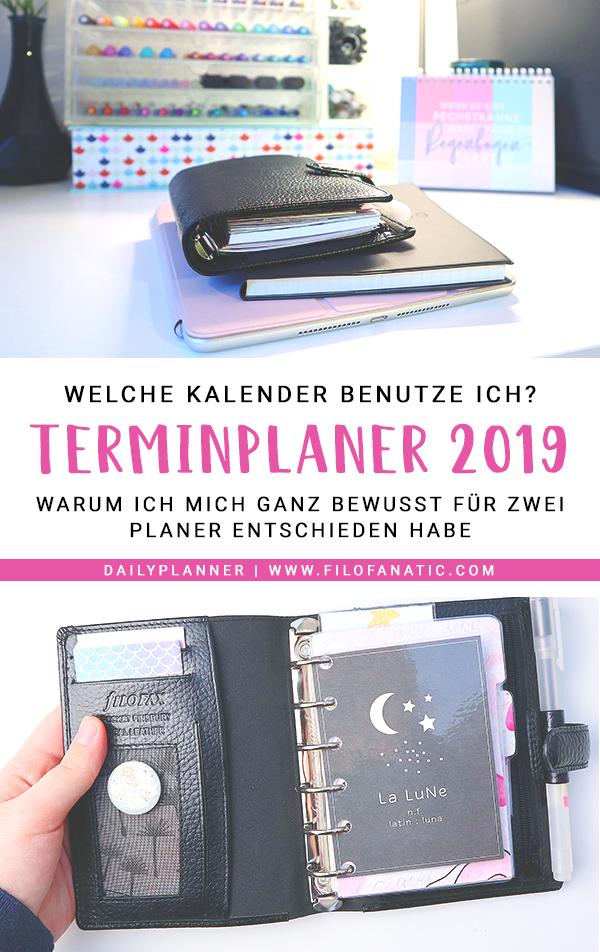 terminplaner2019_zweikalender_1