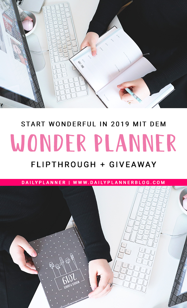 wonder_planner_flipthrough_giveaway