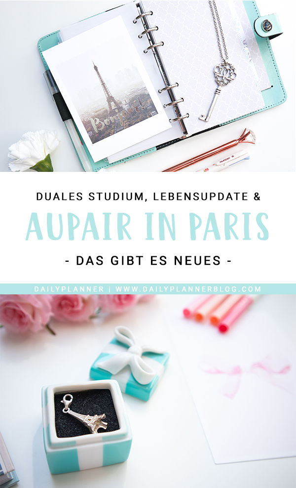 aupair_in_paris