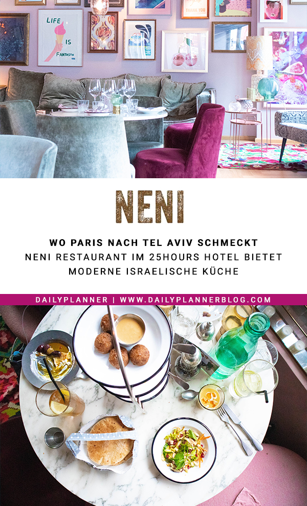 neni_restaurant_paris.jpg