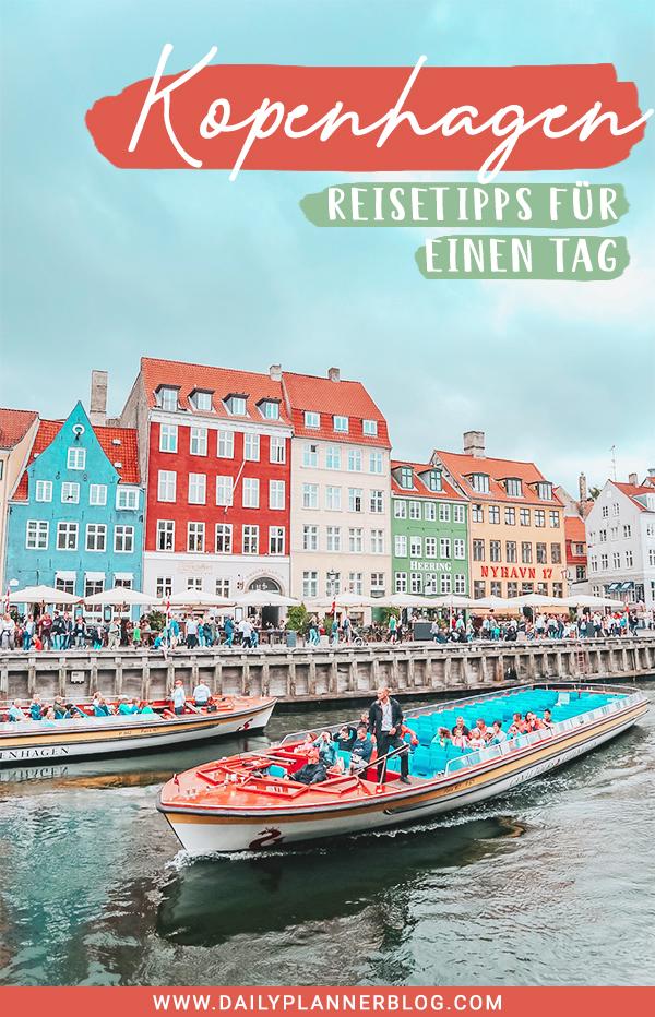 Kopenhagen_reisetipps_ein_tag